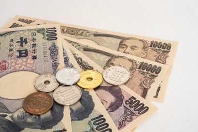 Conseils pour voyager au Japon