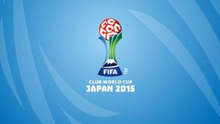 River vence a Sanfrecce, va a la final del Mundial de Clubes en Osaka