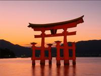 Grande découverte du Japon en 12 jours à partir de 2 personnes