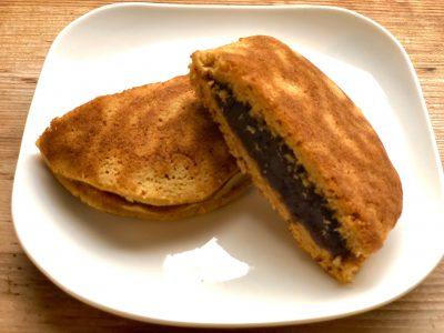 Pâtisserie Japonaise : Wagashi 和菓子