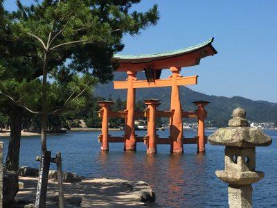 Shintoïsme ou Shinto au Japon