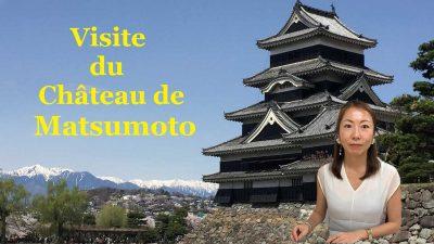 Château de Matsumoto