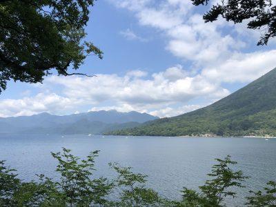 Tochigi (Nikko)