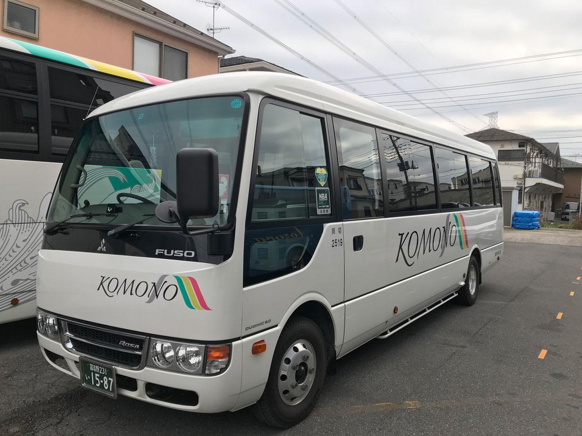 mini_bus