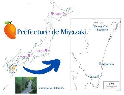Miyazaki 宮崎